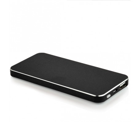 Power Bank - I phone Style - 6000 mAh