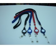 Lanyards Type 3