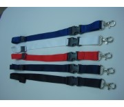 Lanyards Type 2