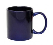 Ceramic Color Mugs