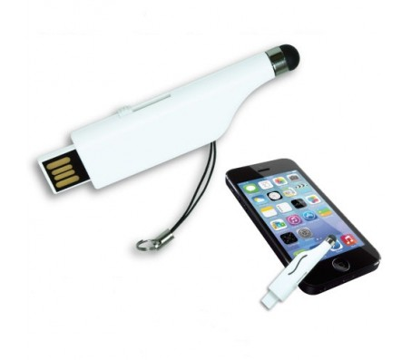 I Phone & I Pad USB