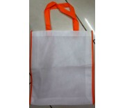 NW Bag with Border 01